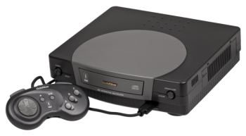 3DO-Goldstar.png